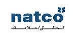 Natco Logo